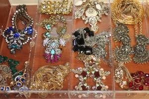 Closet org Pics 004