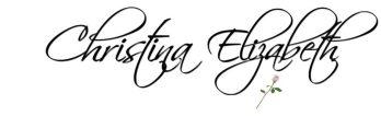 cropped-new-blog-logo-feb-20171.jpg