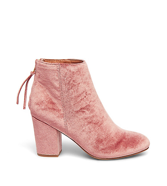 stevemadden-booties_cynthiav_pink_side