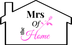 mrs of the home logo.png
